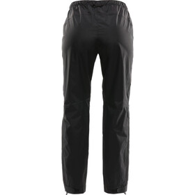 Haglöfs Scree Pants Women True Black